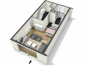 Hausplan Zeichnen Online : entwerfen sie grundrisse oder h user online mit ~ Lizthompson.info Haus und Dekorationen