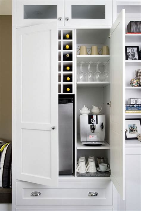 over the towel bar 11 genius ways to diy a bar at home eatwell101