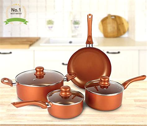 release   cookware sets discount    discountshop