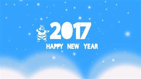 Happy New Year Animation Wallpaper Free - animated and happy new year images and wallpapers