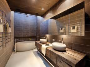 Bathroom Designers 17 Extremely Modern Bathroom Designs That Exude Comfort And Simplicity
