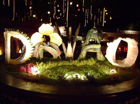 davao city regus  open  biggest center  mindanao