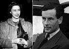 This Day in History   1955 - Princess Margaret cancels ...
