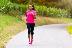 How to get the best weight-loss results from Running ...
