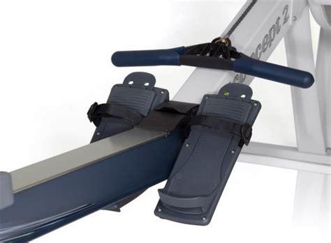 model d review rowing machine reviews 2017 concept2 model d rowing machine review complete breakdown Concept2