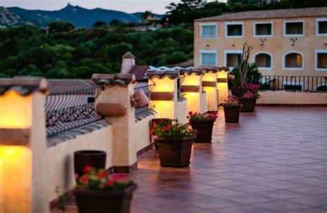 terrazzo condominiale concedere il terrazzo condominiale in comodato