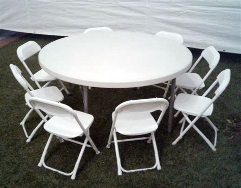 round tables and chairs for rent kids party rentals bounce houses jumpers children 39 s