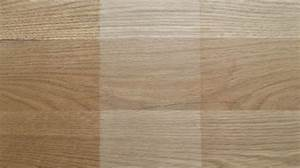 Unterschied Kiefer Fichte Holz : eiche len haus dekoration ~ Markanthonyermac.com Haus und Dekorationen