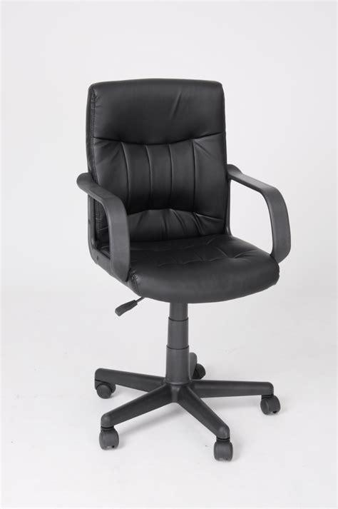 bureau en gros fr bureau en gros chaise d ordinateur le monde de léa