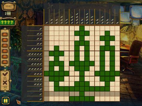 riddles detective heritage sherlock games screenshots pc game macgamestore sherlocks trial requirements system wingamestore freeride logler genre
