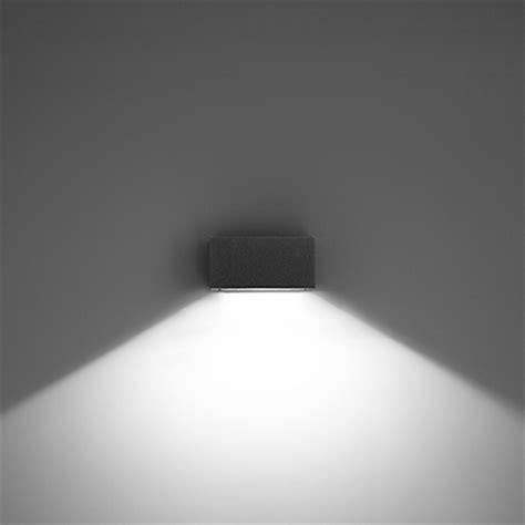 prisma lade da esterno prisma quasar 20 tech bianco lucearredo it vendita
