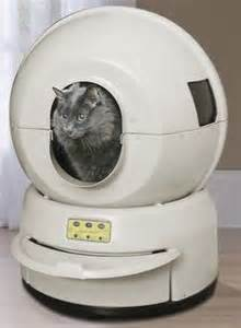 self cleaning cat litter box litter robot self cleaning cat box wired
