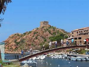 Office De Tourisme Municipal D39Ota Porto Tourismefr