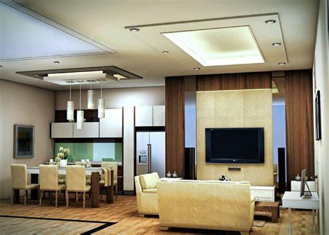 desain ruang keluarga  keren desain rumah jakarta