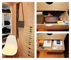 1000 images about closet on puertas