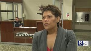 Former judge Leticia Astacio returns to practicing law