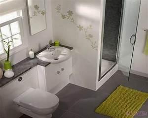 Full Size Of Bathroom Apartment Interior Design Ideas Spa