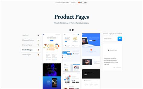 squarespace templates for sale squarespace templates for sale anthonydeaton
