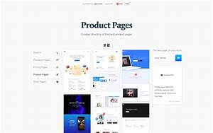exelent squarespace templates free images example resume With squarespace templates for sale