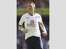 Robbie Keane Is A Ticking Time Bomb Waiting To Explode At