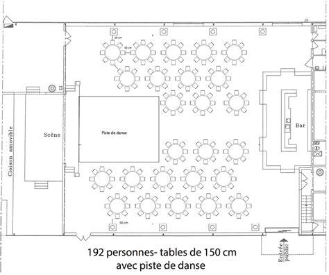 configuration mariage facile location r 233 ception f l r