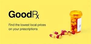 Amazon.com: Goo... Goodrx Coupons