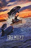 Free Willy 2: The Adventure Home movie posters at movie ...
