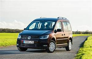 Volkswagen Caddy Versions : vw introduces petrol versions of caddy motorhome news motorhomes campervans out and ~ Melissatoandfro.com Idées de Décoration