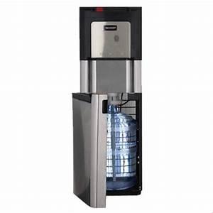 Jual Dispenser Sharp Bottom Loading Swd