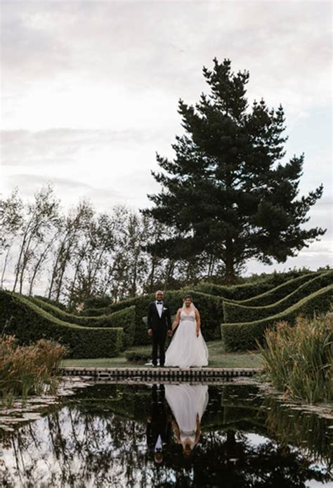 wedding venue  paarl beautiful country venues