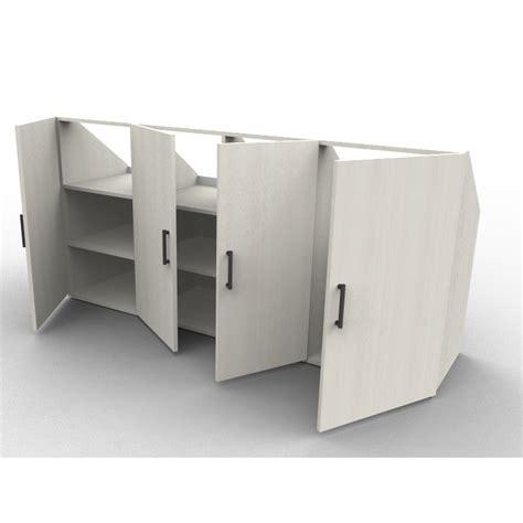 rangement archives bureau tuto créer votre meuble sur mesure en ligne