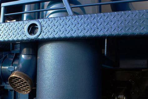 Pretrūsas un pretkorozijas auto apstrāde ar Line-X — Line-X