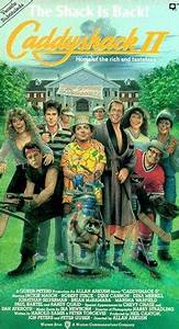 Pictures & Phot... Caddyshack 2