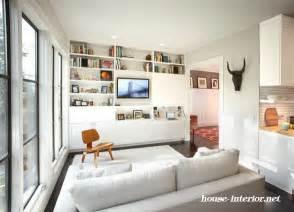 interior design ideas small living room small living room design ideas 2017