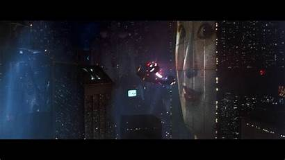 Runner Blade Wallpapers Background Desktop Wallpapersafari Movies