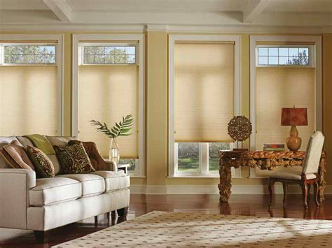 miscellaneous ideas  unique window treatments