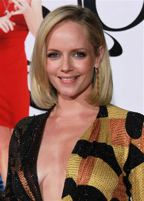 marley shelton swimsuit marley shelton photos photos premiere of quot what s your