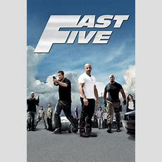 Fast Five (2011)  Rotten Tomatoes
