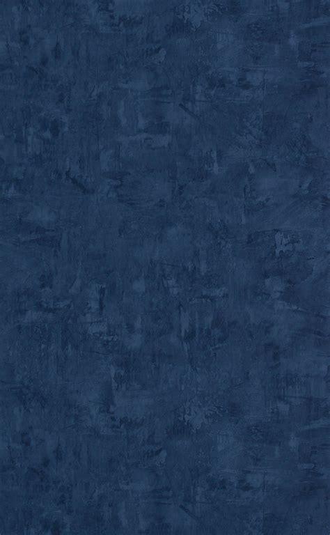 amazon fr bleu papiers peints peintures outils