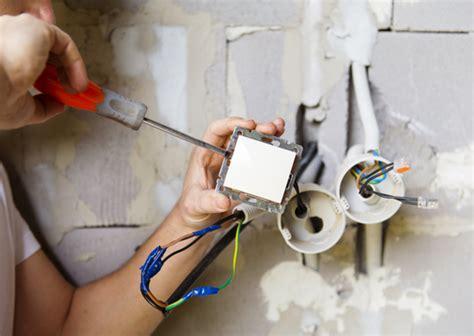 cout installation cuisine exemples de devis électricité tout savoir monequerre fr