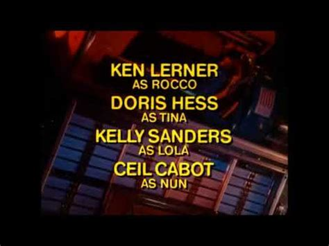 happy days season  closing credits youtube