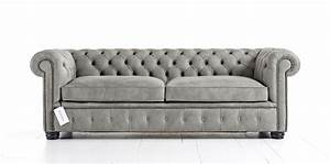 london chesterfield sofa for sale by distinctive With sofa couch or chesterfield