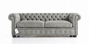 Chesterfield Sofas : london chesterfield sofa for sale by distinctive ~ Pilothousefishingboats.com Haus und Dekorationen