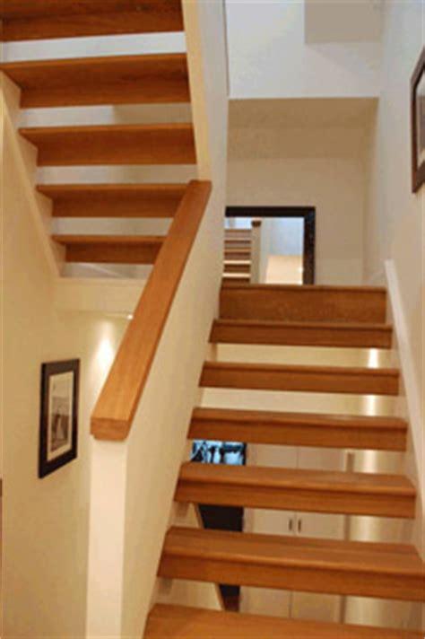 loft conversions leeds attic conversion building services
