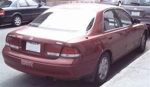 File Mazda 626 Cronos Jpg