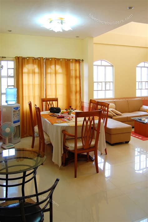 mercury glass votives style house designs philippines modern bungalow house