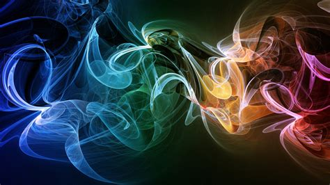 Abstract HD Wallpapers 1920x1080 (55+ images