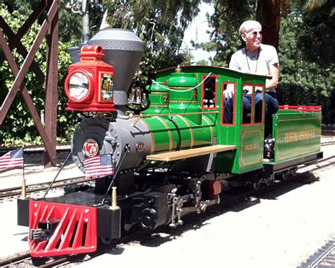 Sweet Creek Mogul Live Steam Locomotive By Rmi Railworks, Miniature Railroad Locomotives, Cars Flow Chart For Mini Project Final Year Multiplication Of Two 16 Bit Numbers Flowchart How A Generator Works Conditional Loop Funny Maker Generate Html Factorial Using