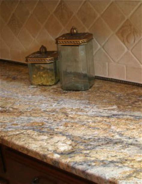 granite repair marble repair remove granite marble
