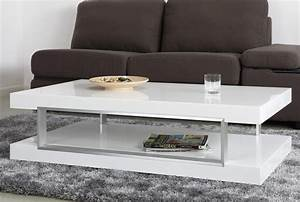 rectangular coffee table design images photos pictures With extra large rectangular coffee table